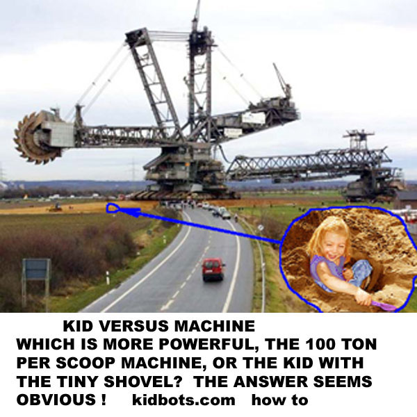 http://kidbots.com/WEBADD/A_KID_OR_MACHINE.jpg