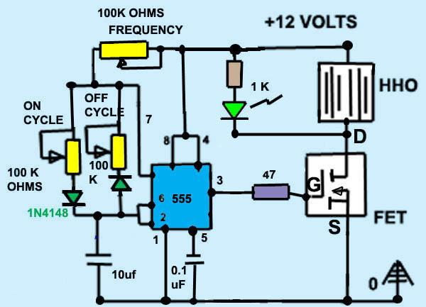 hydrogen fuel rh kidbots com PC Fan Wiring Diagram Pwn Fan Wiring Diagram